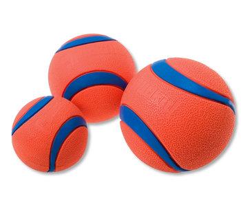 CHUCKIT Ultra Ball S/M