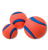 Chuckit Chuckit Ultra ball XL