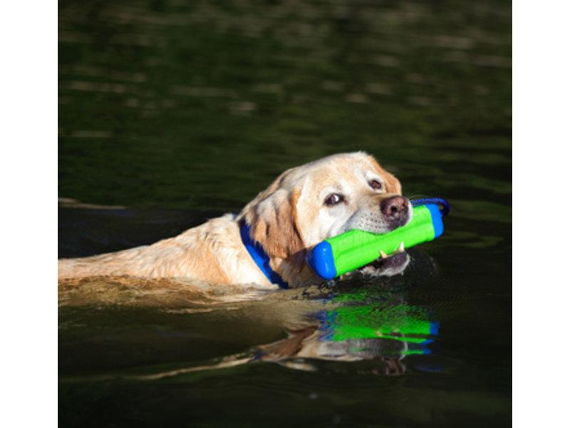 Chuckit Chuckit Amphibious Bumper