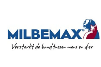 Milbemax