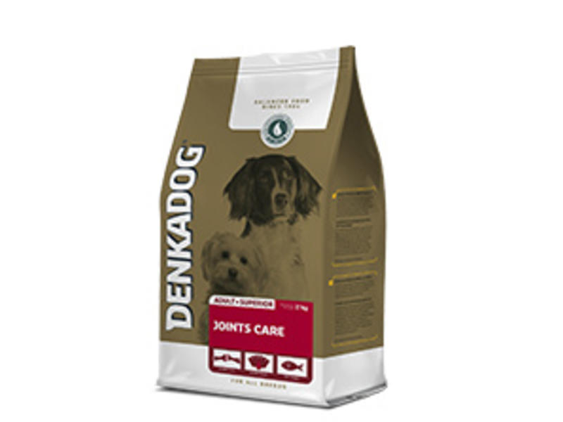 Denkadog DENKADOG Joints Care