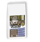 Carnis CARNIS  Konijn geperste brokken