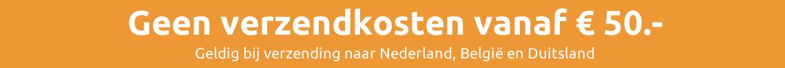 Opblaasbootwinkel.nl | Dé opblaasbootspecialist van Nederland en België