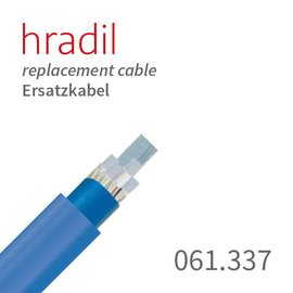 passend für ProKASRO Hradil replacement cable suitable for robot systems from ProKASRO