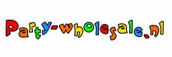 Party-wholesale.nl
