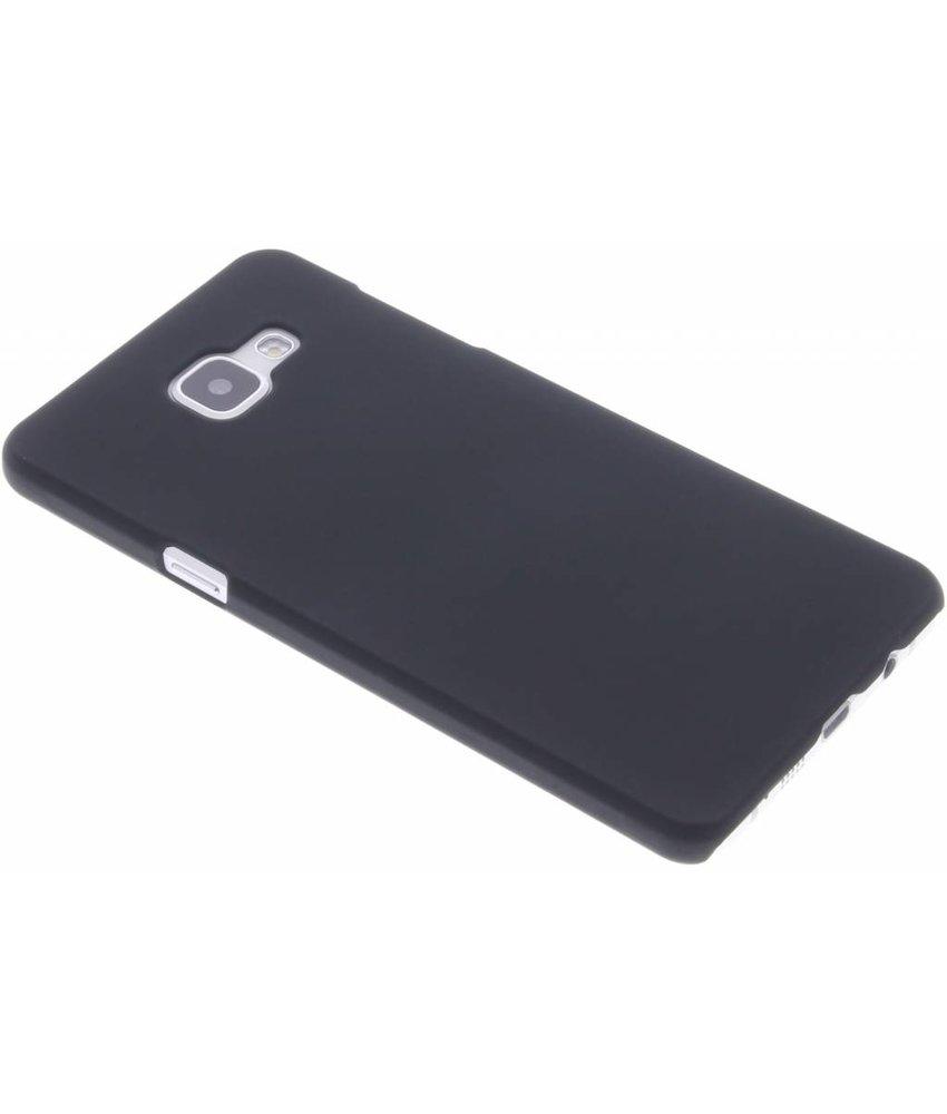 Effen Backcover Samsung Galaxy A5 (2016)