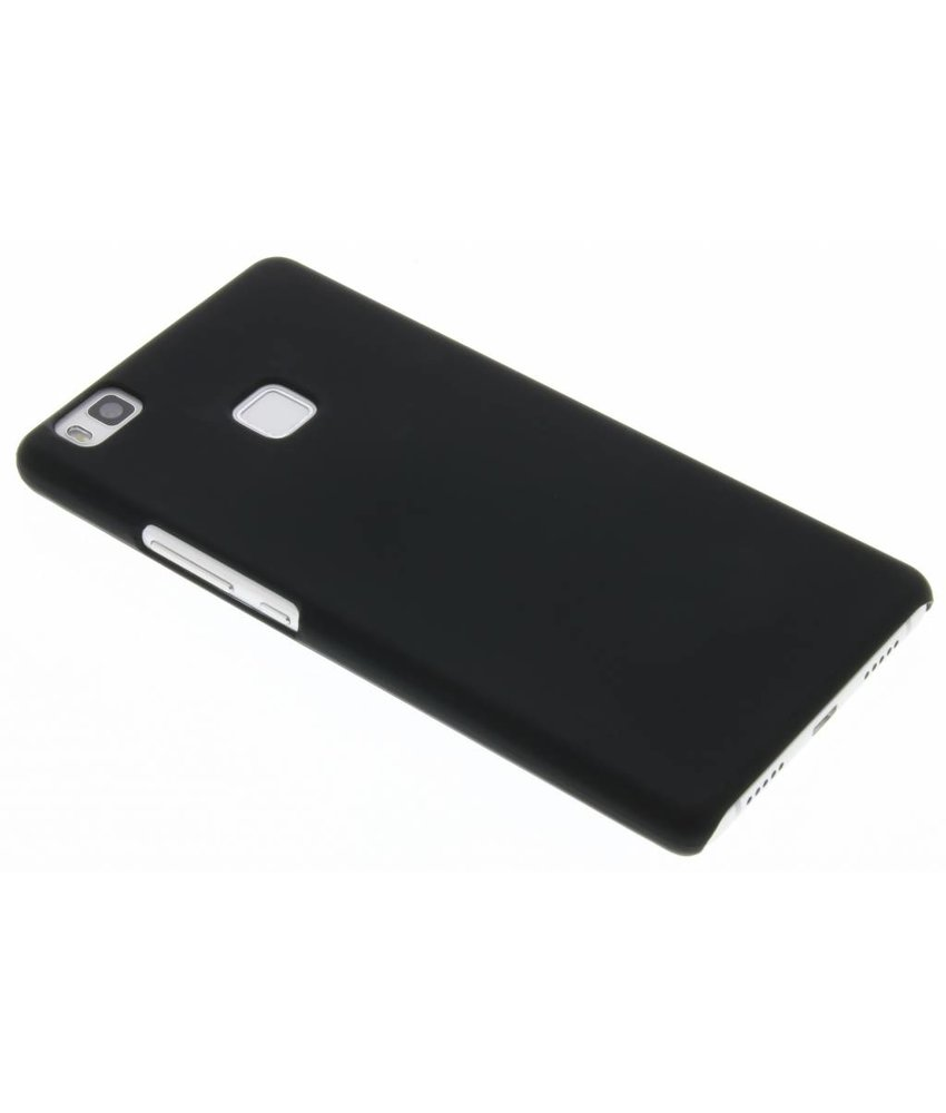 Effen Backcover Huawei P9 Lite