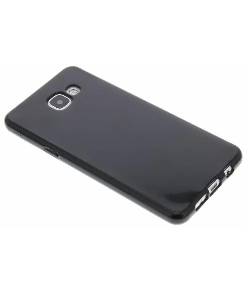 Softcase Backcover Samsung Galaxy A5 (2016)