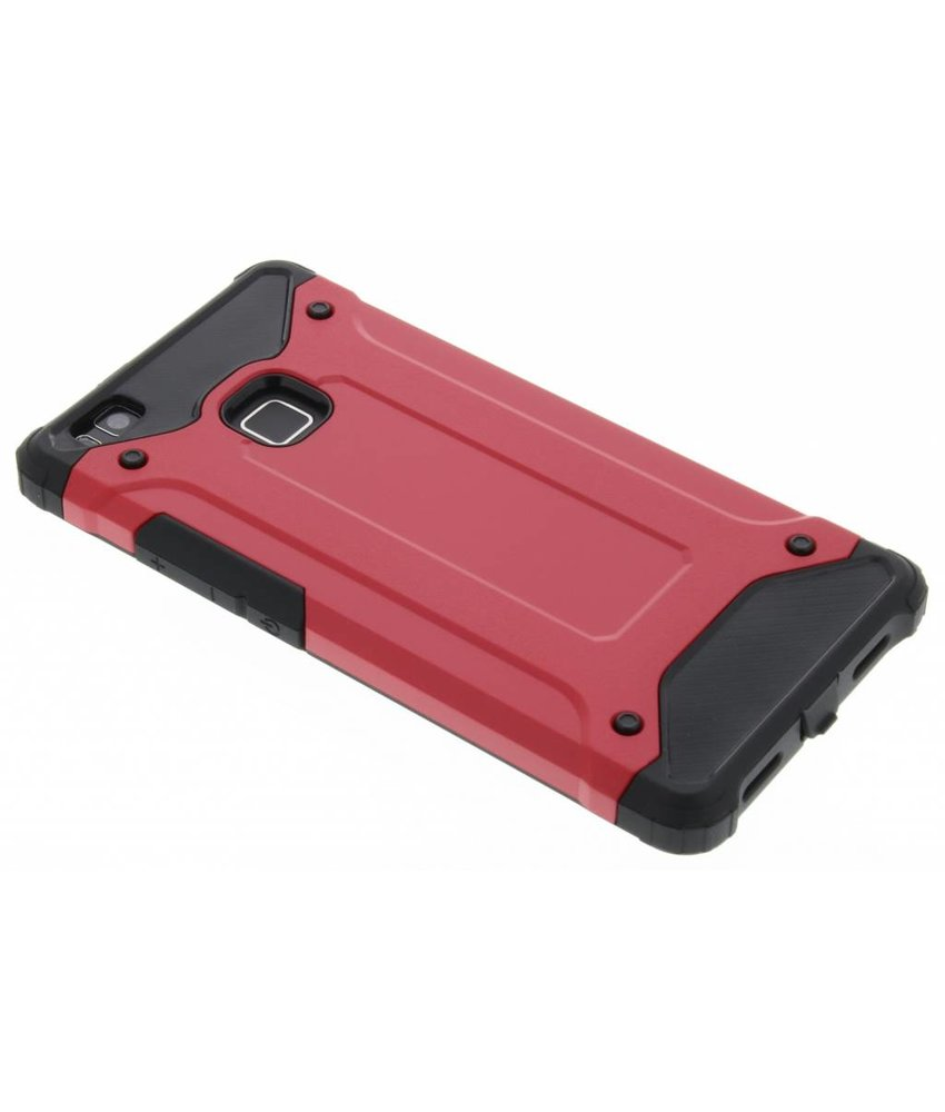 Rugged Xtreme Backcover Huawei P9 Lite