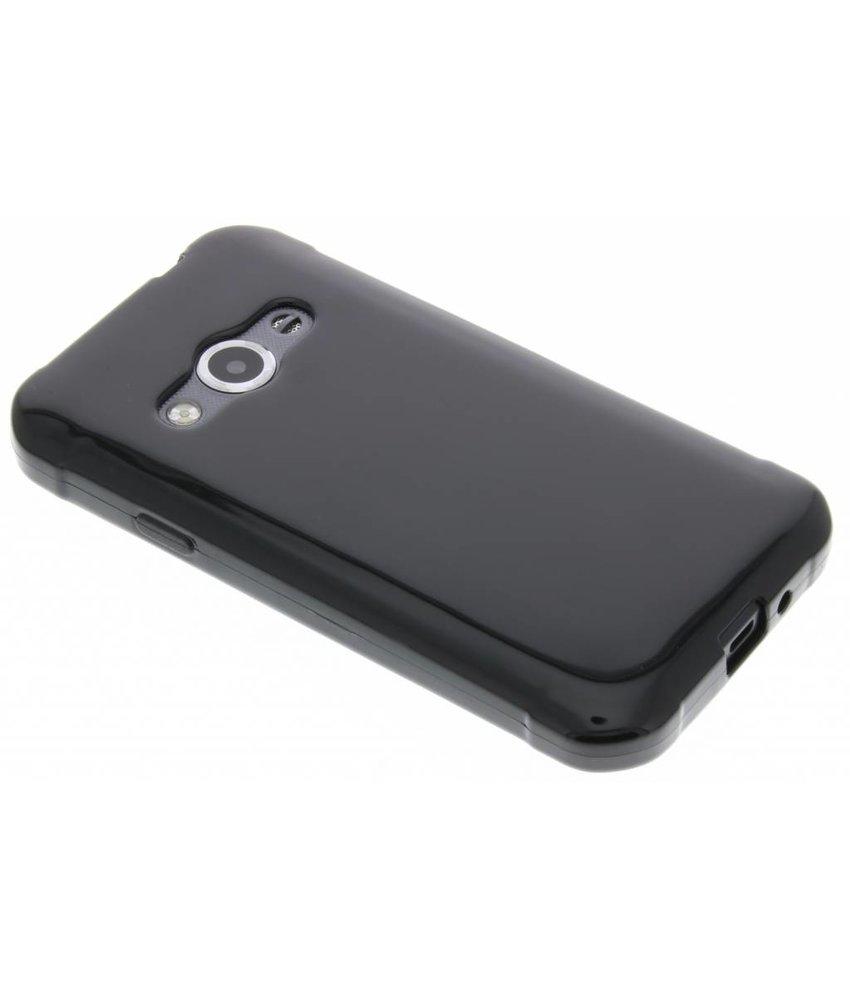 Softcase Backcover Samsung Galaxy Xcover 3