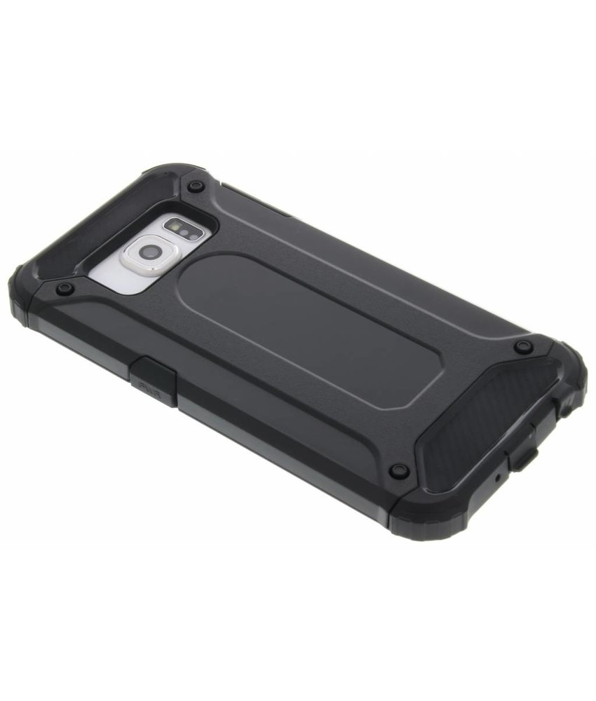 Rugged Xtreme Backcover Samsung Galaxy S6