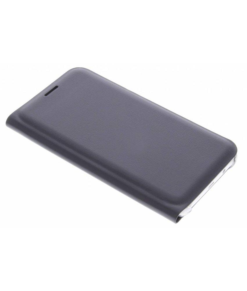 Luxe Slim Booktype Samsung Galaxy J5