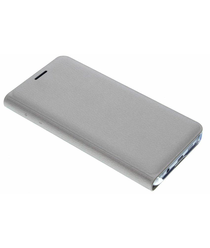 Samsung Flip Wallet Booktype Samsung Galaxy A3 (2016)