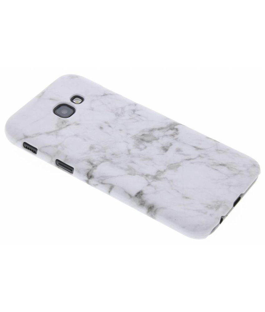 Design Hardcase Backcover Samsung Galaxy A5 (2017)