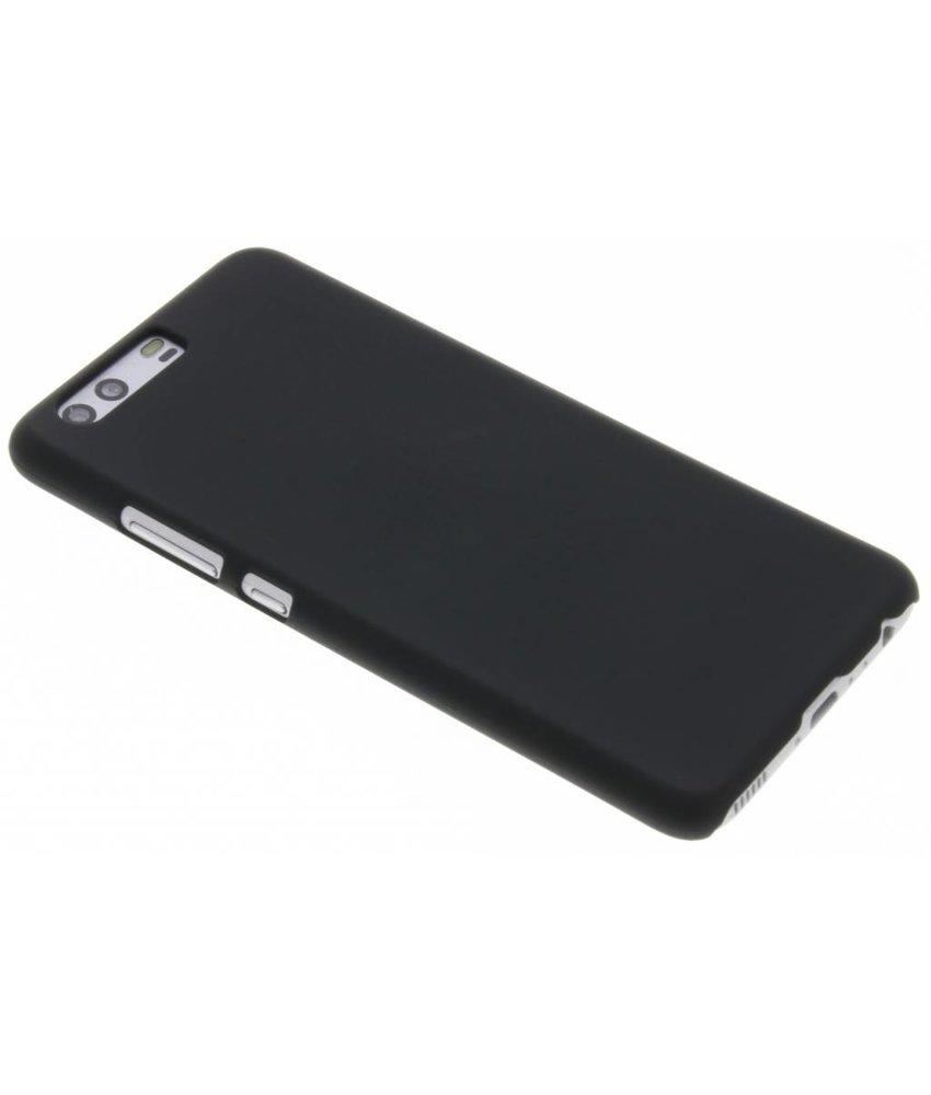 Effen Backcover Huawei P10