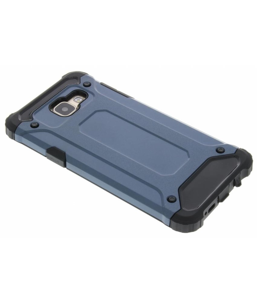 Rugged Xtreme Backcover Samsung Galaxy A5 (2016)