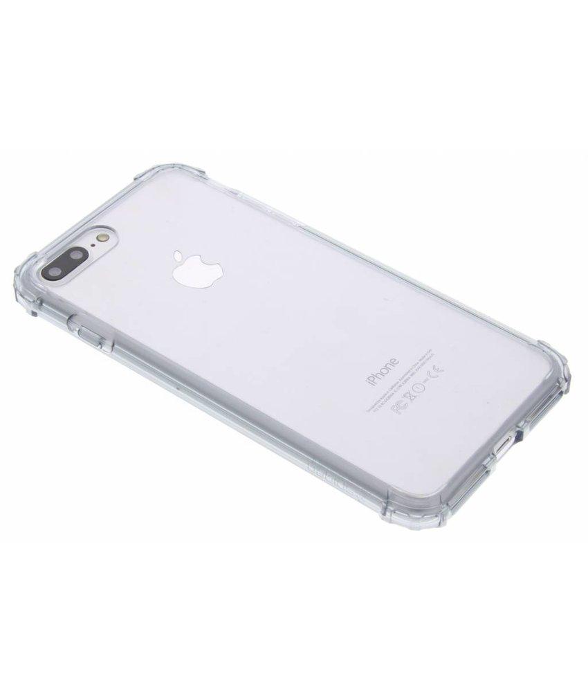 Spigen Crystal Shell Backcover iPhone 8 Plus / 7 Plus