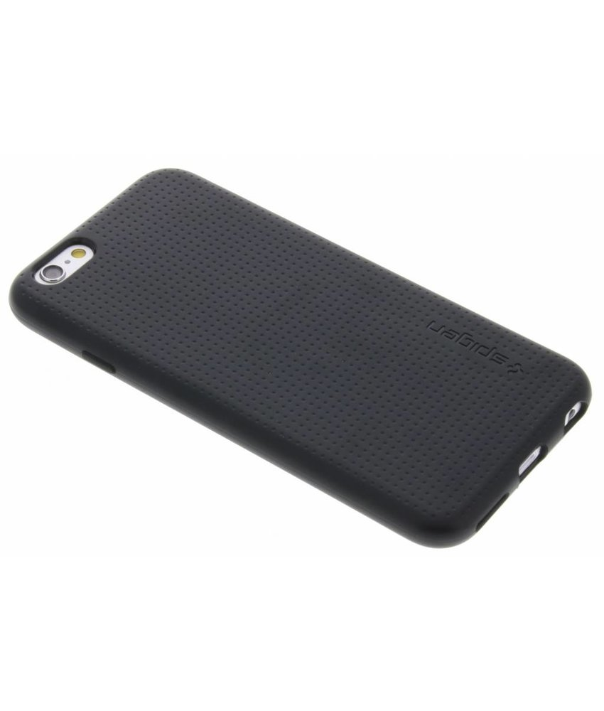 Spigen Liquid Armor Backcover iPhone 6 / 6s