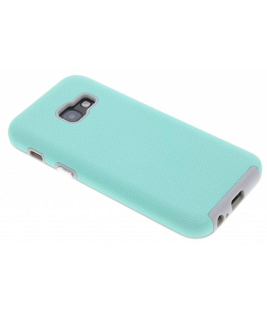 Accezz Xtreme Hardcase Backcover Samsung Galaxy A3 (2017)