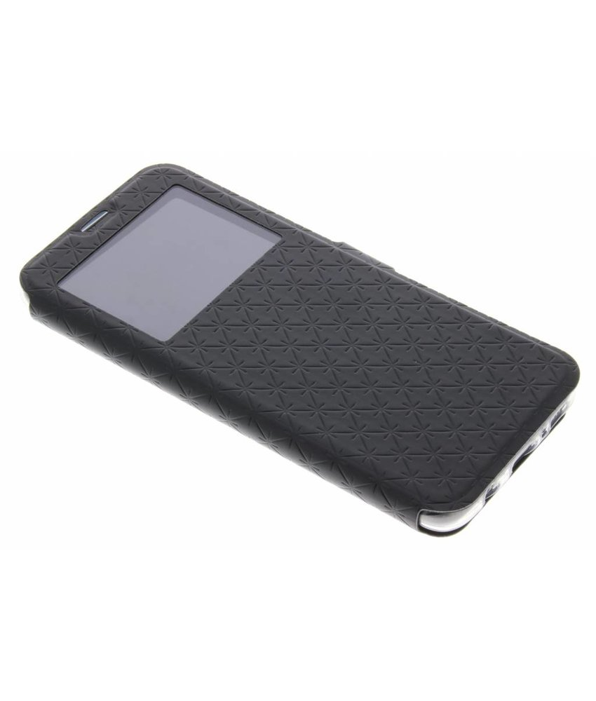 Rhombus Booktype Samsung Galaxy S8 Plus