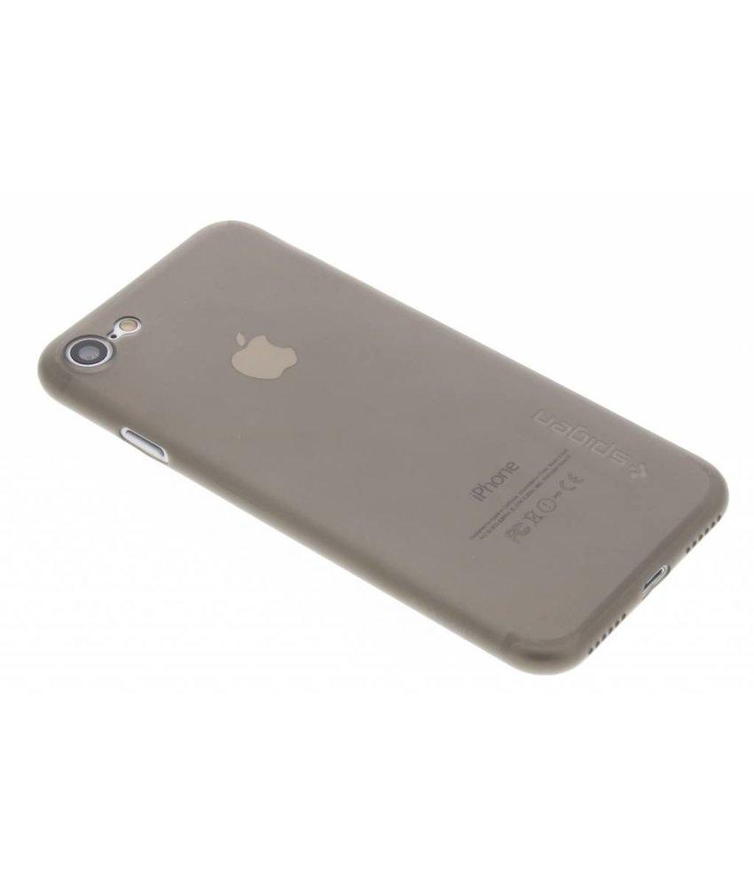 Spigen Air Skin Backcover iPhone 8 / 7