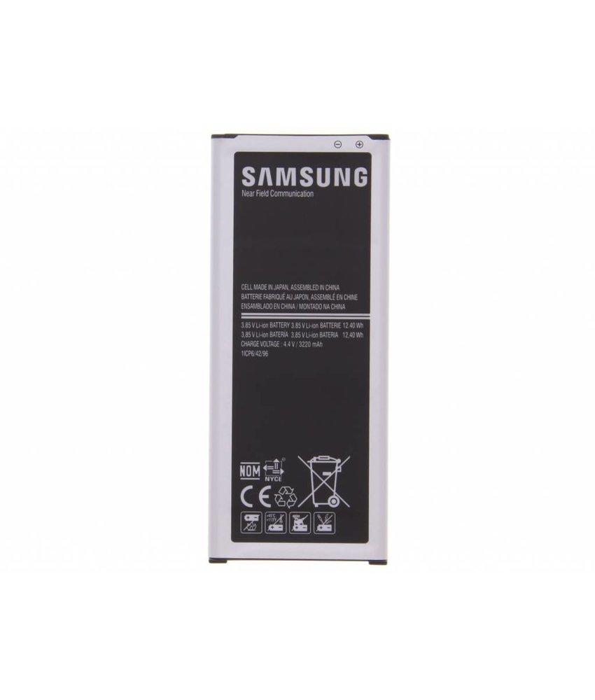 Samsung 3220 mAh Batterij Galaxy Note 4
