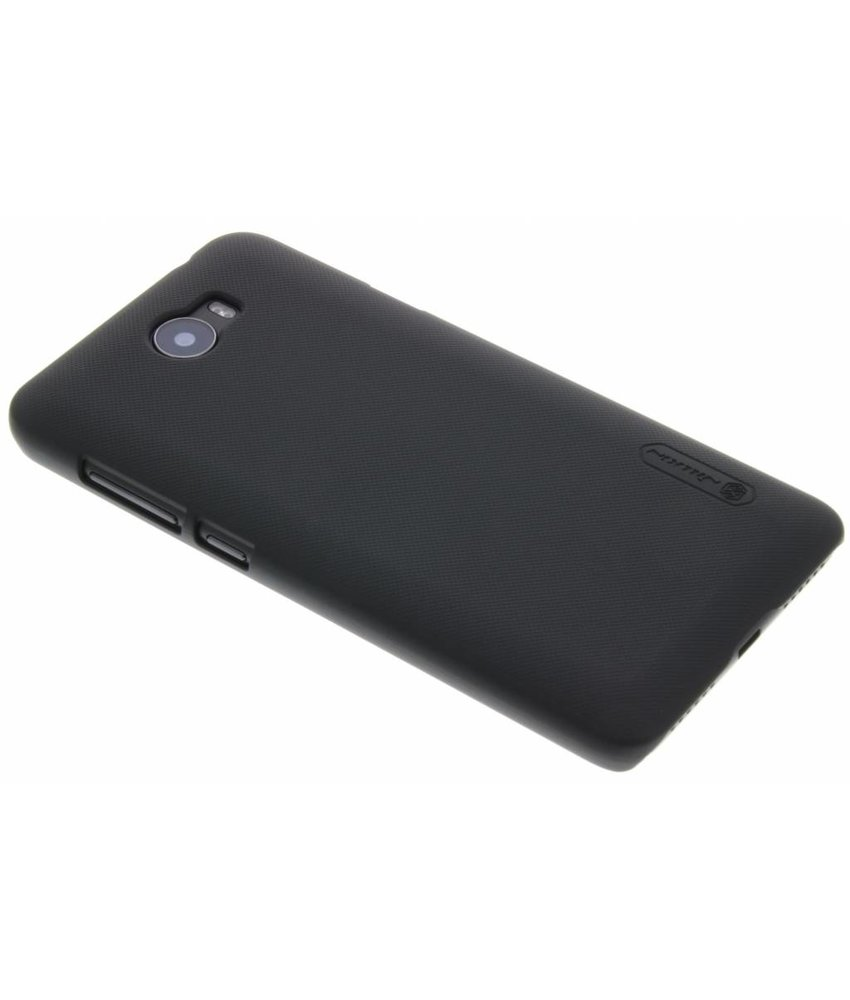 Nillkin Frosted Shield Backcover Huawei Y5 2 / Y6 2 Compact