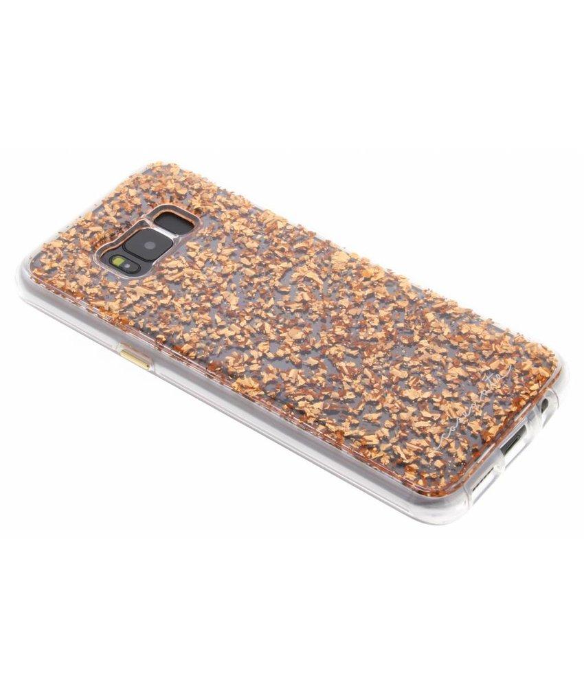 Case-Mate Karat Backcover Samsung Galaxy S8 Plus