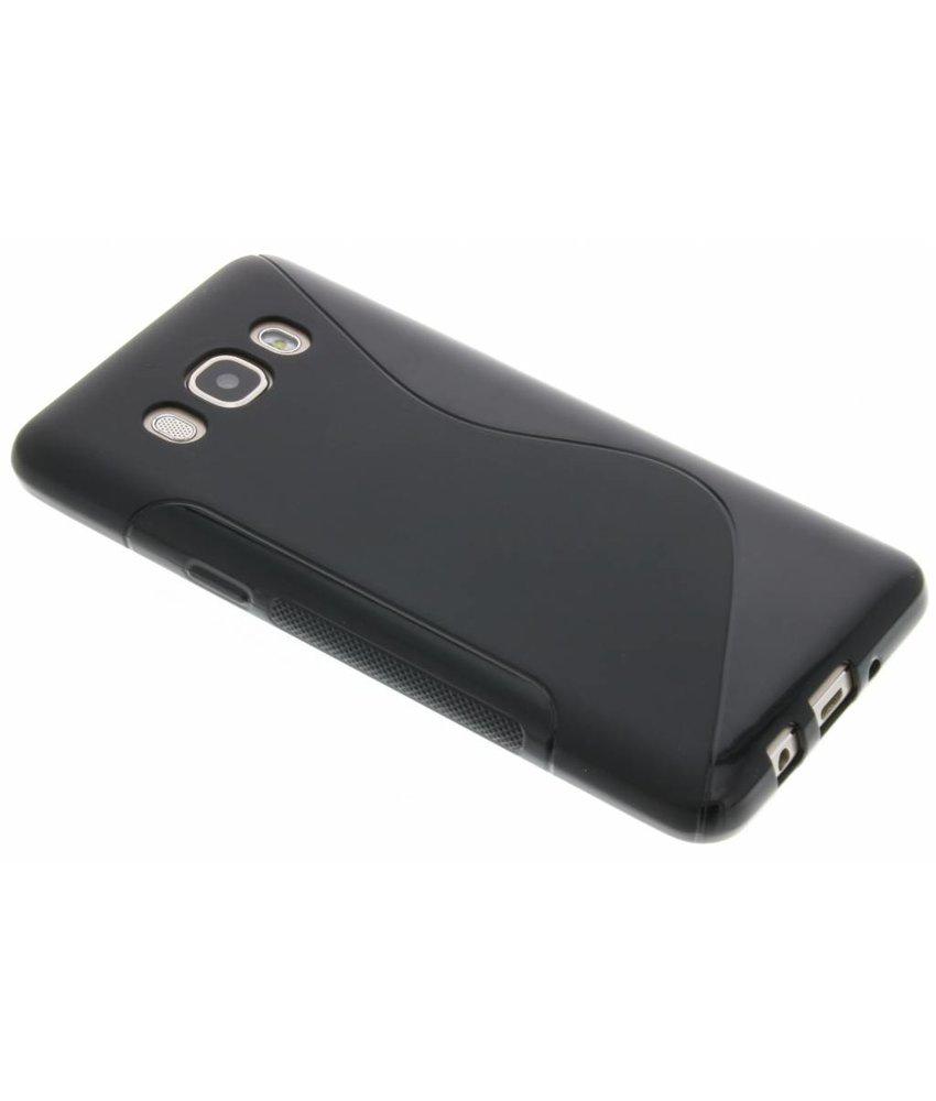 S-line Backcover Samsung Galaxy J5 (2016)