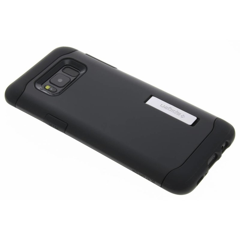 Spigen Slim Armor Backcover Samsung Galaxy S8 Plus