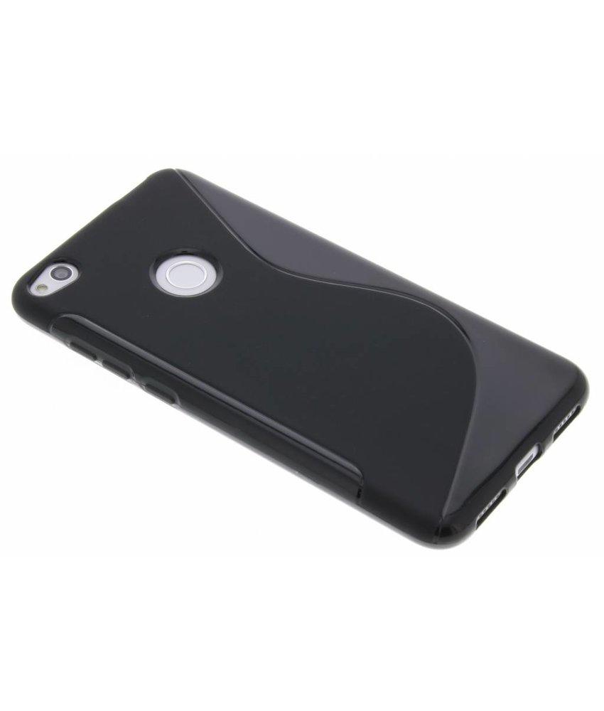 S-line Backcover Huawei P8 Lite (2017)
