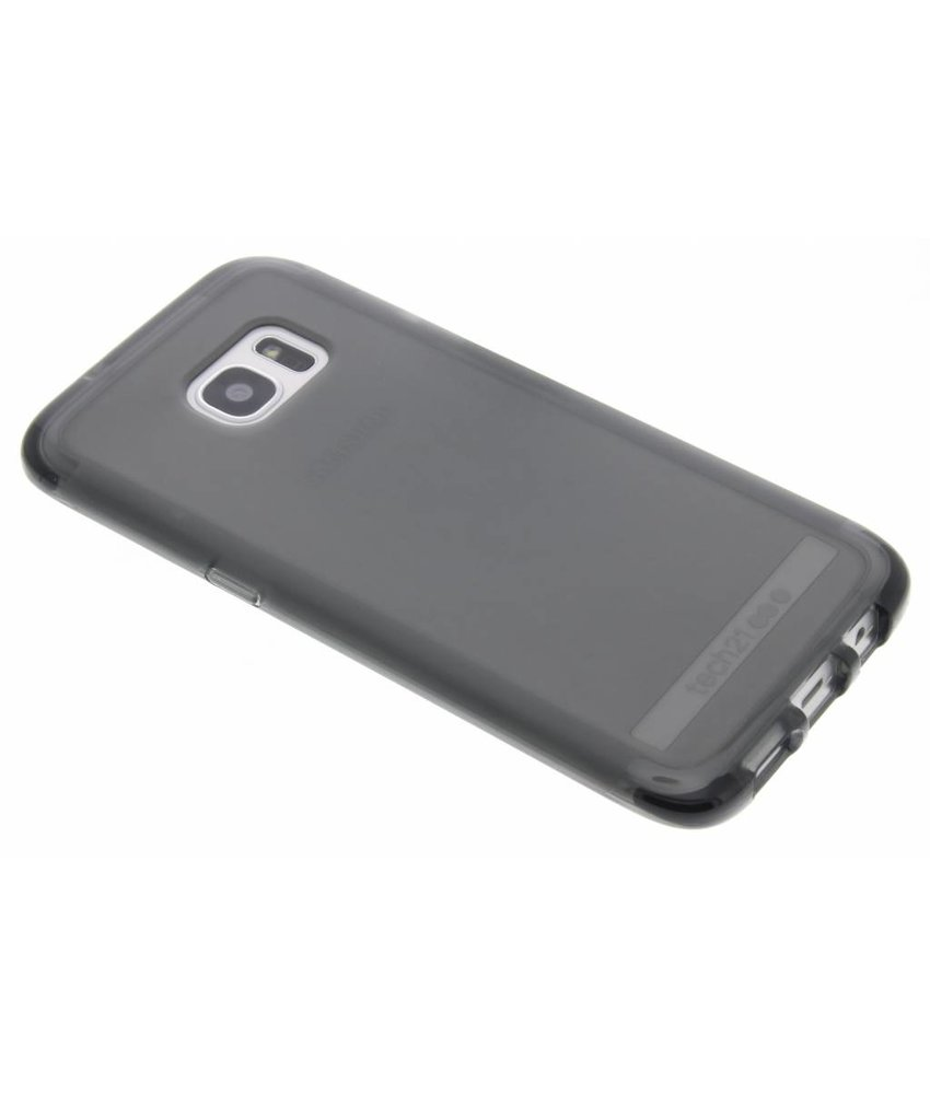 Tech21 Evo Frame Backcover Samsung Galaxy S7 Edge
