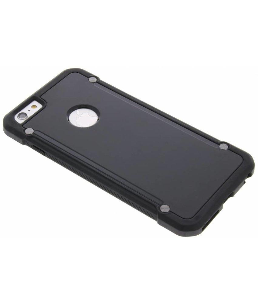 Defender hardcase iPhone 6(s) Plus