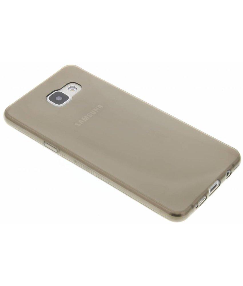 Ultra Thin Transparant Backcover Samsung Galaxy A5 (2016)