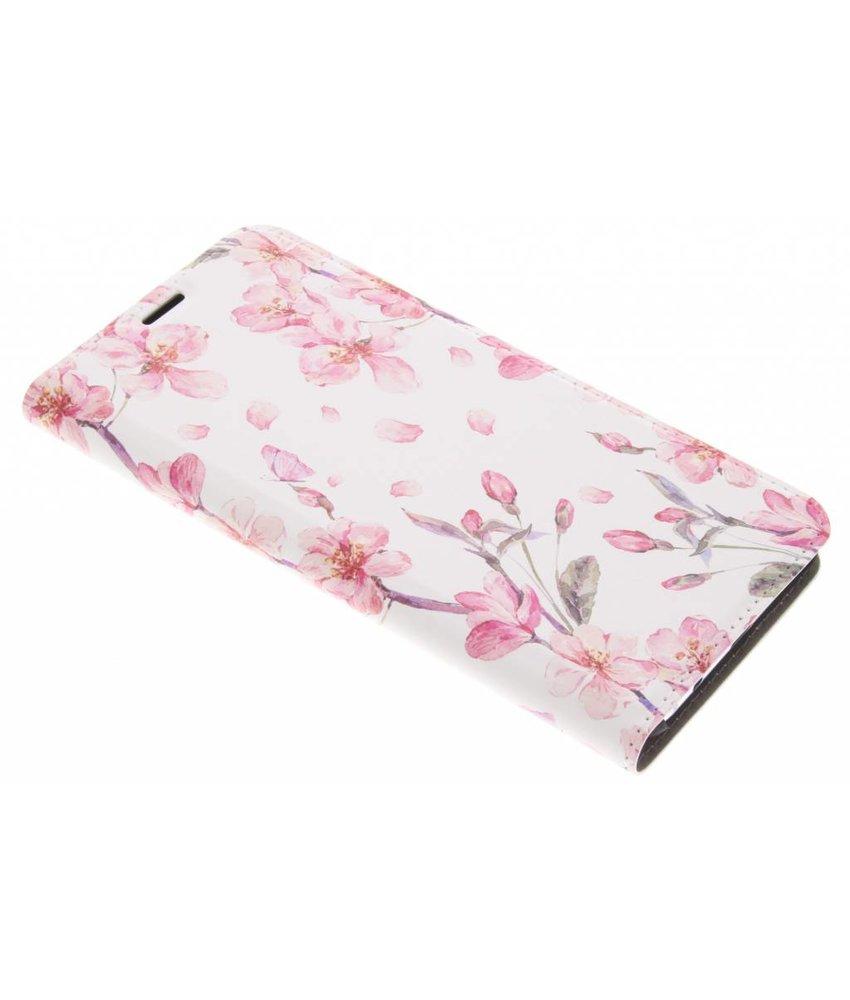 Design Hardcase Booktype Samsung Galaxy S8 Plus