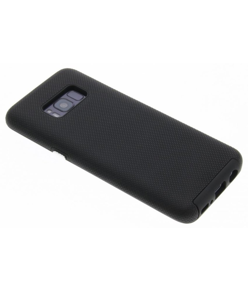 Accezz Xtreme Hardcase Backcover Samsung Galaxy S8