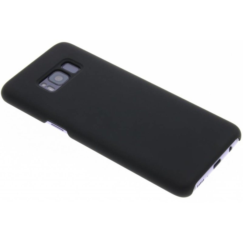 Luxe Backcover Samsung Galaxy S8
