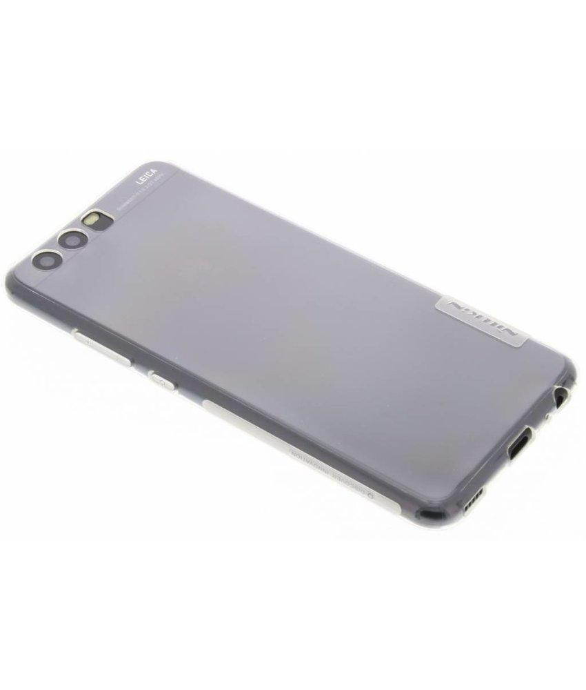 Nillkin Nature Backcover Huawei P10