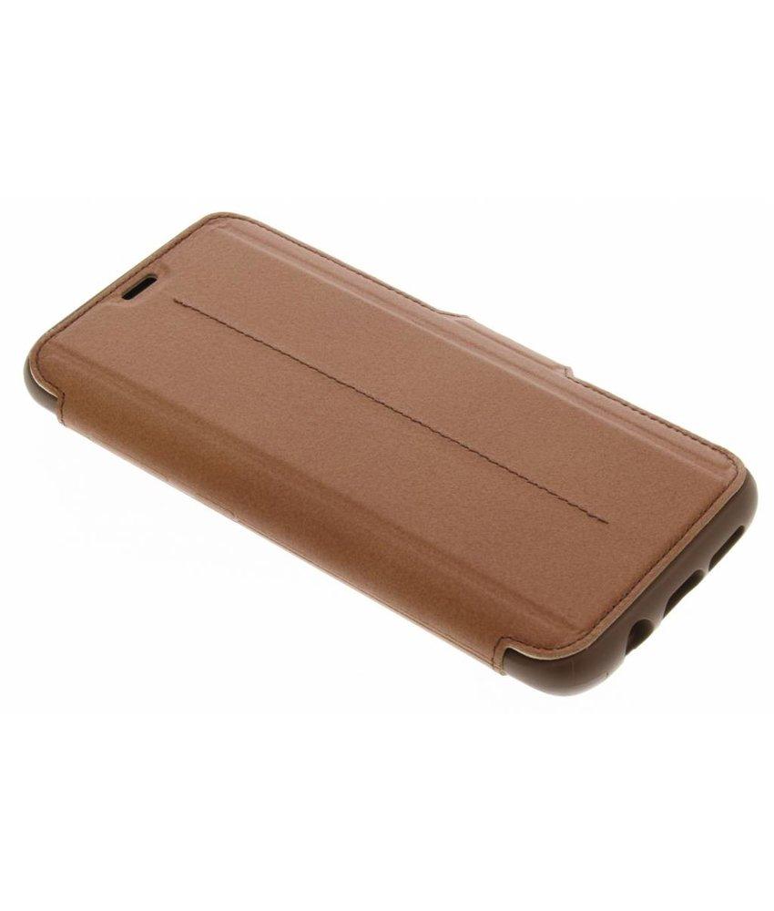 OtterBox Strada Booktype Samsung Galaxy S8