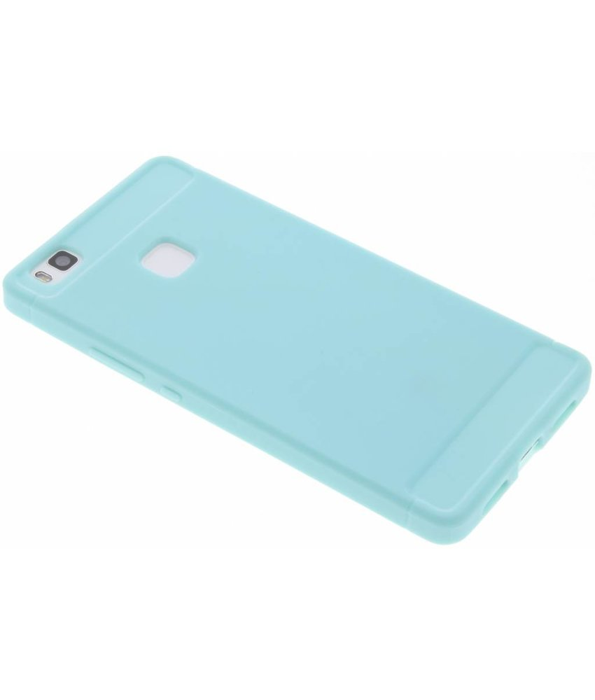 Brushed Backcover Huawei P9 Lite