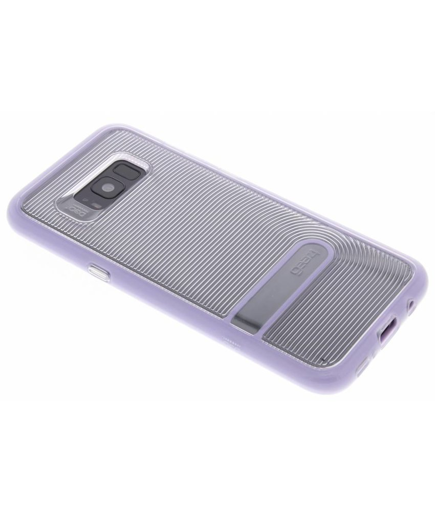 Gear4 Greenwich Backcover Samsung Galaxy S8 Plus