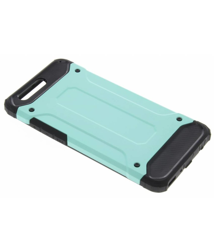Rugged Xtreme Backcover Huawei P10 Plus