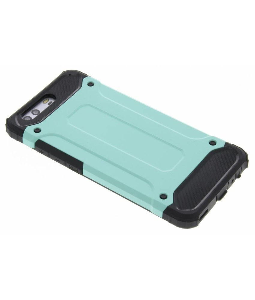Rugged Xtreme Backcover Huawei P10
