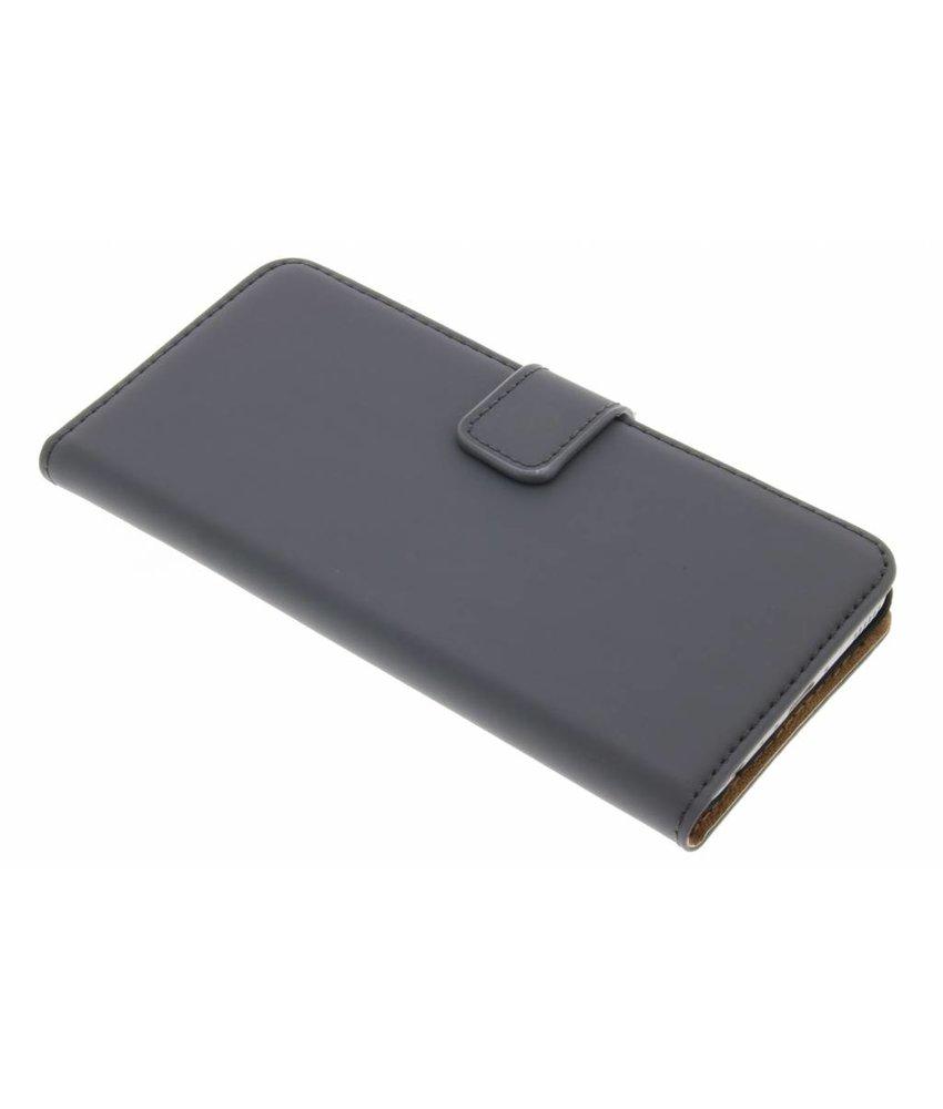 Selencia Luxe Hardcase Booktype Huawei P10
