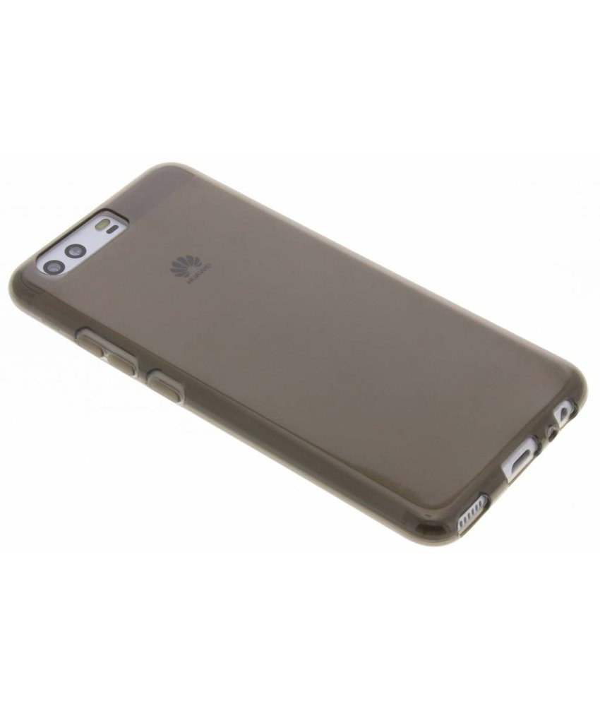 Softcase Backcover Huawei P10