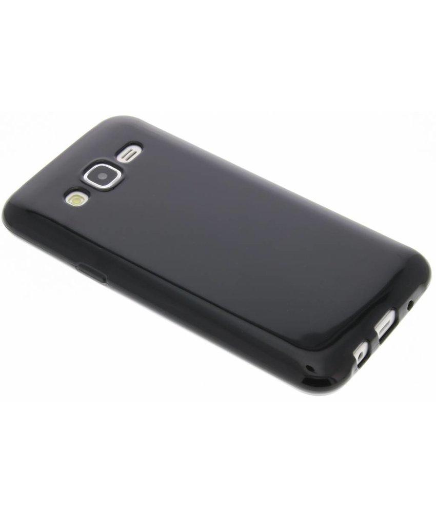 Softcase Backcover Samsung Galaxy J5