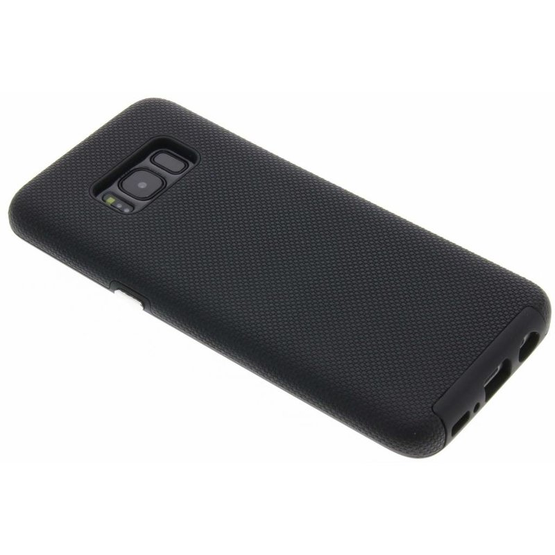 Rugged Backcover Samsung Galaxy S8