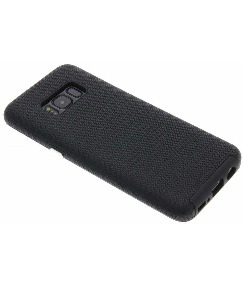 Rugged Backcover Samsung Galaxy S8