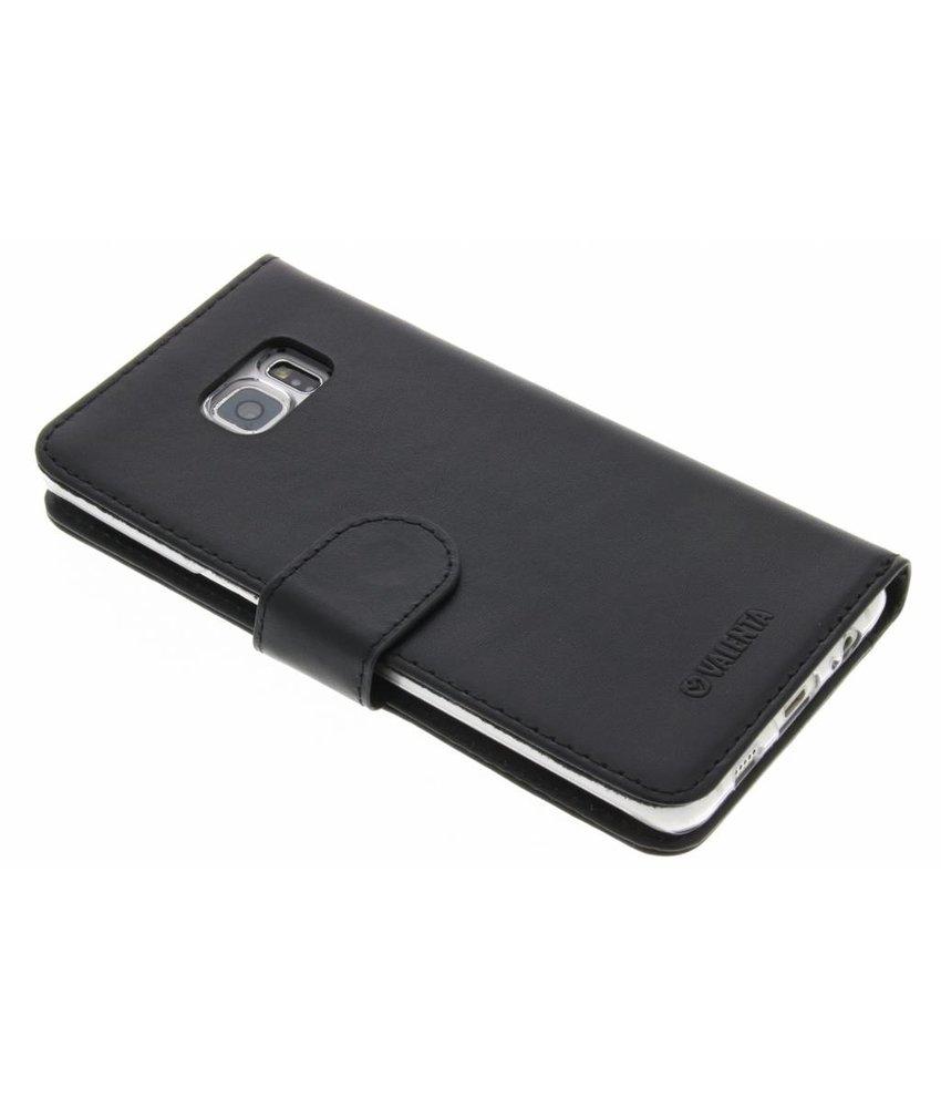 Valenta Classic Luxe Booktype Samsung Galaxy S6 Edge Plus