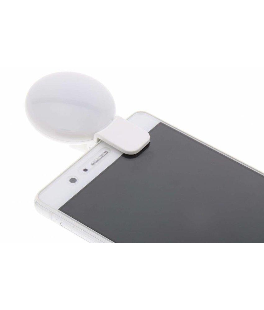 Selfie Ring Light Clip
